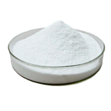 Hot selling Industrial Grade Potassium Perchlorate