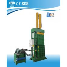 Sisal Baler Press Machine