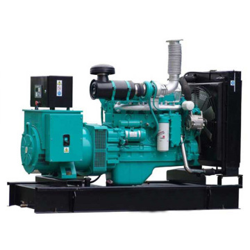 275KW Electric Generator Set