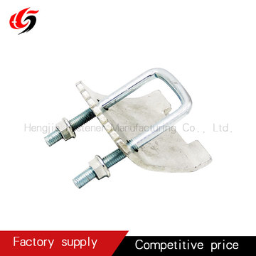 u bolt beam clamp 1
