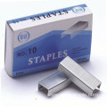 Top Selling No.10 Galvanized Blister Packing Staple