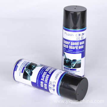 450ml Table Board Wax  Aerosol Spray