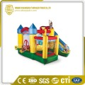 Inflatable Castle Fabric PVC Coated Fabric