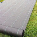 Fabric Store PE Tarps Top Quality