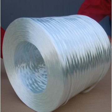 Discount glass fiber roving use