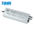 36-54V Salida 160W Controlador LED regulable