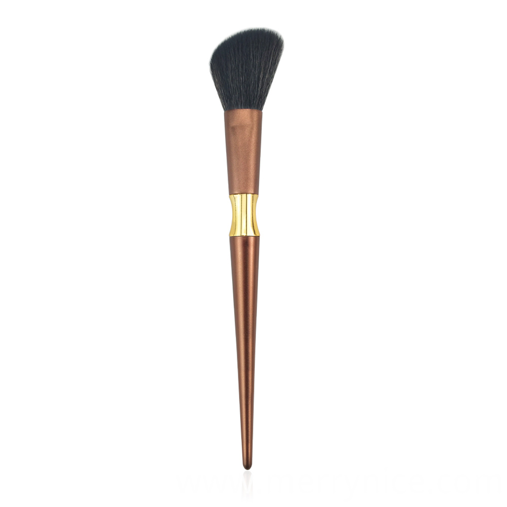 Professional Contour Brush
