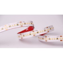 High CRI led strip 3014 led strip
