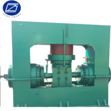 High Quality Tee Making Machine