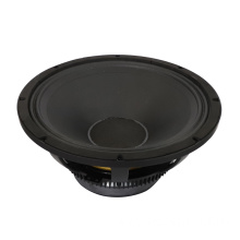 high-power 18inch party/stage/concert speaker