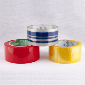 strong security tapes for moving and packing