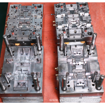 High quality mould for auto parts