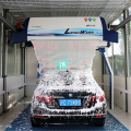 Leisuwash 360 car wash machine to buy