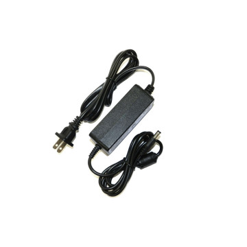 All-in-one 8.4V/7A Battery Charger for Electric Toy Car