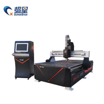M25 Wood Engraving 1325 CNC Router