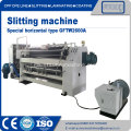 Roll to roll rolling machinery