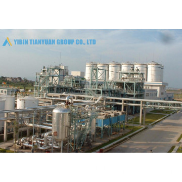 Trichloroethylene Factory Price for Sale