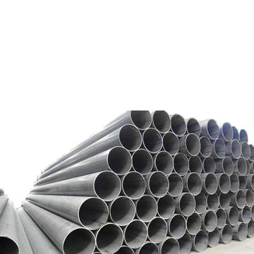 2m Diameter 20 Ssaw Lsaw Steel Pipes
