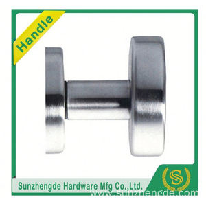 SZD SFK-OO6SS New Product Factory Price Refrigerator Pull Door Handle Stainless Steel