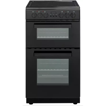 Electric Oven Freestanding 500mm