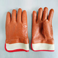 Better Grip PVC Coated Glove