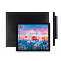 19 inch touch screen panel PC
