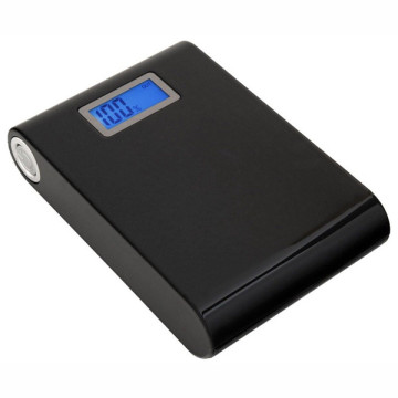 Fast Charging High-energy Mobile 8800mah Power Bank