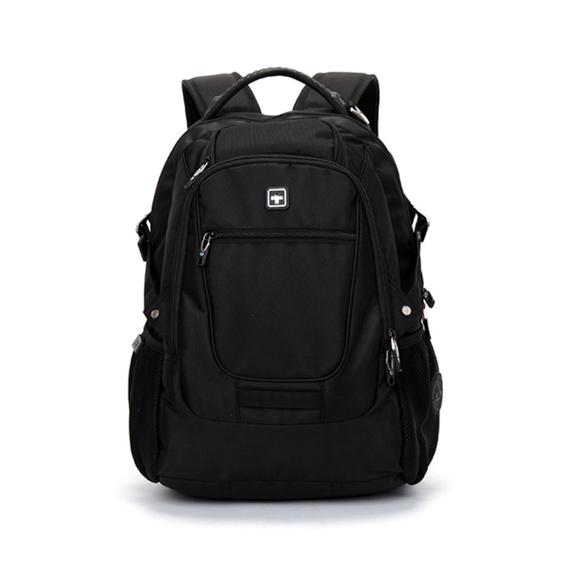 Large Capacity Business Laptop Backpack