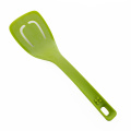 kitchen 5 pieces nylon cooking utensils tool set