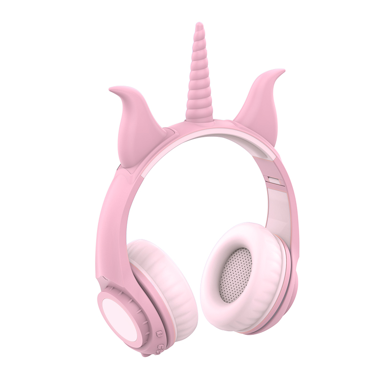 Unicorn Wireless Headphone