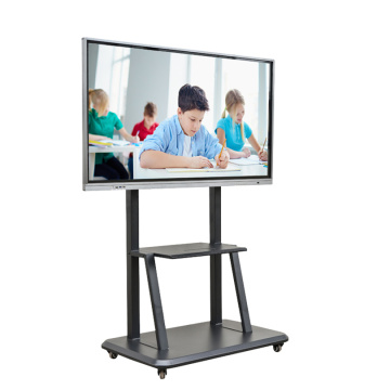 smart board business interacive whiteboard