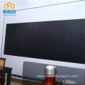 Giant Magnetic Black Chalkboard Whiteboard Sale