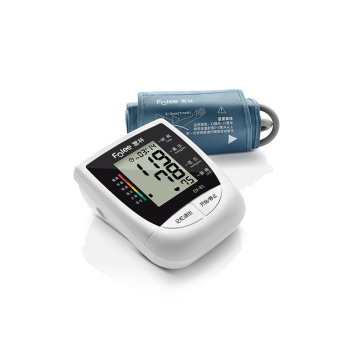 BP Monitor Automatic Arm Type