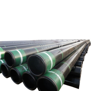 9 5/8 J55 steel erw casing with ltc