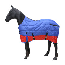 Turnout Keep Warm Horse Rugs