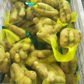 Fresh Ginger In Top Quality