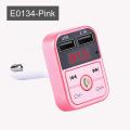 E0134-Pink