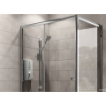 Aluminium for Shower room durable