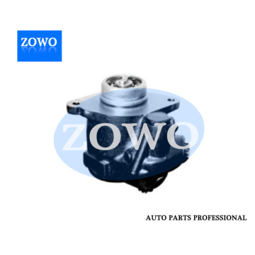 ZF 7677 955 201 POWER POOPING PUMP