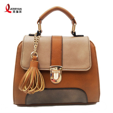 Brown Tote Bags Leather Crossbody Bags Sale