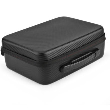 Hardshell DJI Mavic Air Carrying bag storage case