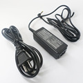AC Adapter For Sony Vaio Duo 11 SVD1121C5E SVD11215CXB SVD11223CXB PA-1450-05SP 10.5V 4.3A 45W Laptop Power Supply Charger Plug