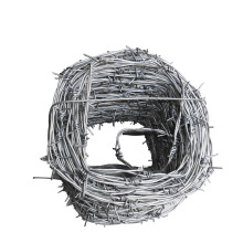 50kg barbed wire priceS