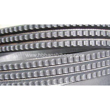General Rubber Triangular Belt