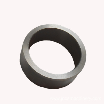 sleeve for loader spare parts 85Z.07.1.2.1-11