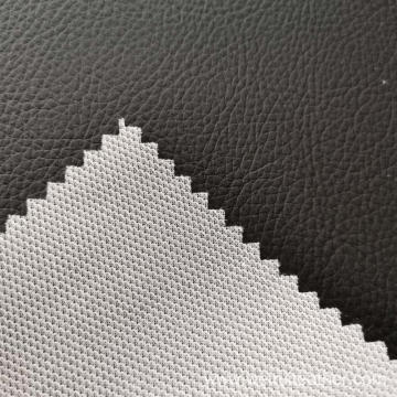 Natural Quality 0.75MM PVC Leather