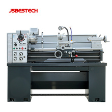 BT360A Wholesale 360mm metal bench lathe