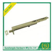 SDB-014BR China Factory Price Heavy Duty Door Barrel Bolts Tower Bolt