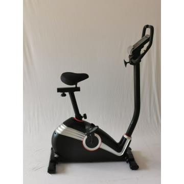 Top Quality Mini Black Exercise Bike
