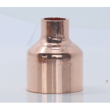 round duct fittings for copper pipe